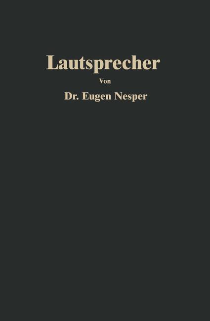 Lautsprecher.pdf