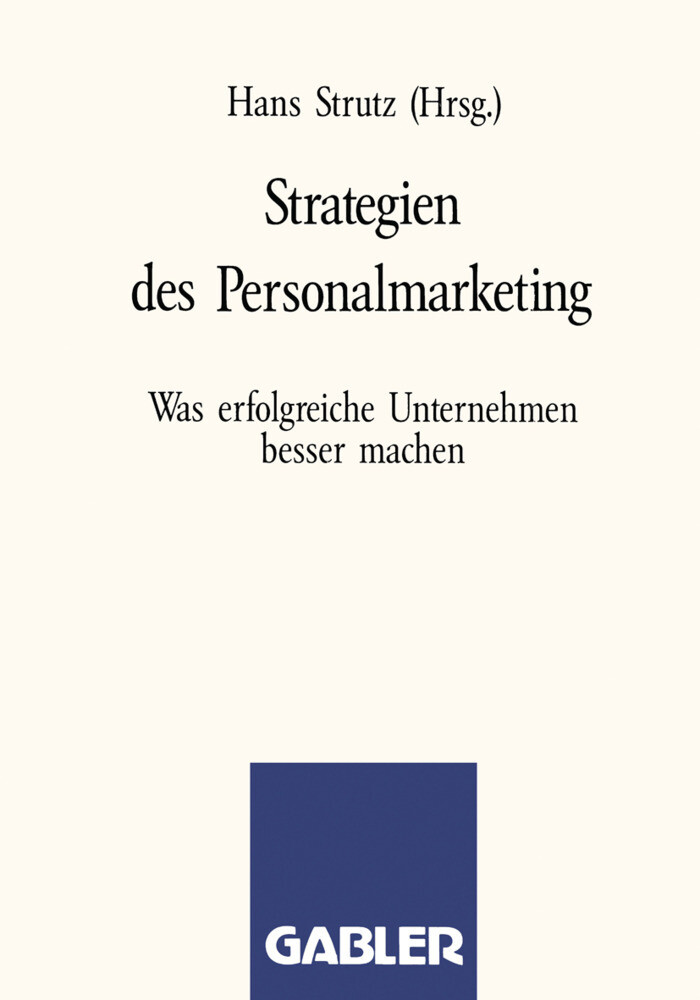 Strategien des Personalmarketing.pdf