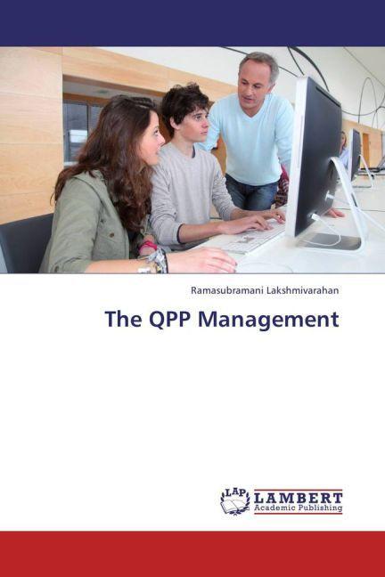 The QPP Management.pdf