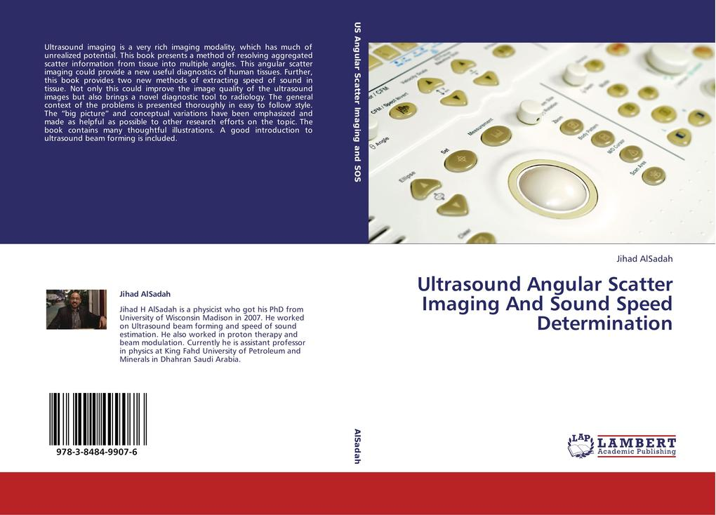 Ultrasound Angular Scatter Imaging And Sound Speed Determination.pdf