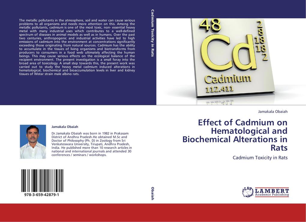 Effect of Cadmium on Hematological and Biochemical Alterations in Rats.pdf