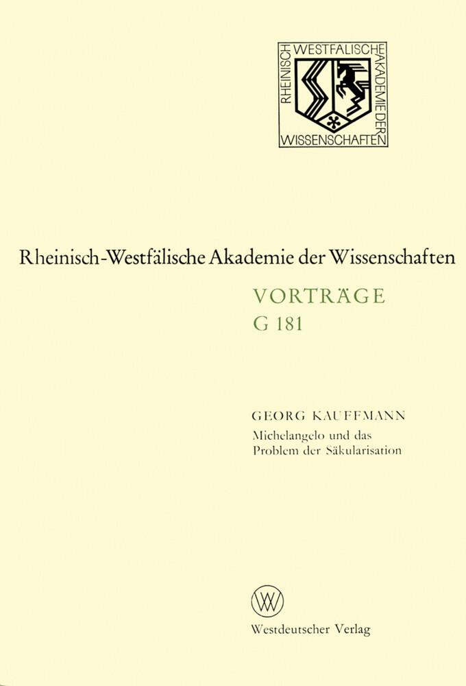 Michelangelo und das Problem der Säkularisation.pdf