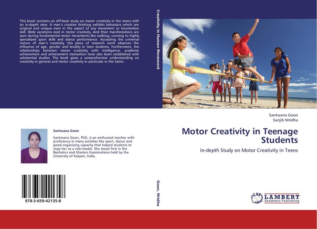 Motor Creativity in Teenage Students.pdf