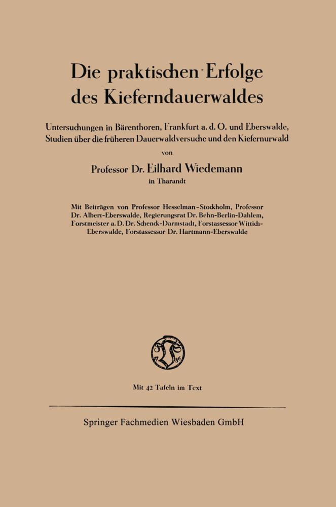 Die praktischen Erfolge des Kieferndauerwaldes.pdf
