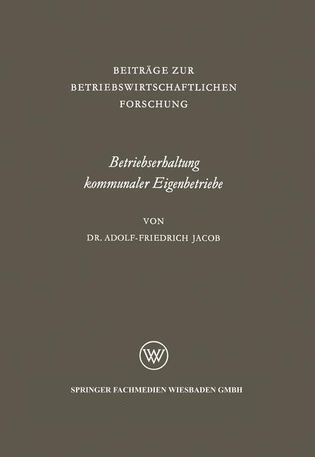 Betriebserhaltung kommunaler Eigenbetriebe.pdf