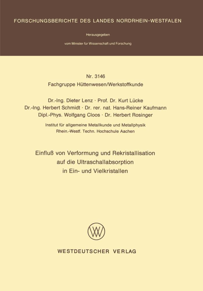 Einfluß von Verformung und Rekristallisation auf die Ultraschallabsorption in Ein- und Vielkristallen.pdf