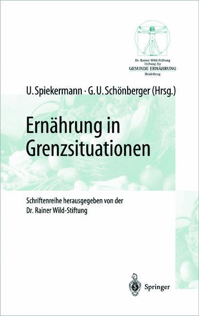 Ernährung in Grenzsituationen.pdf