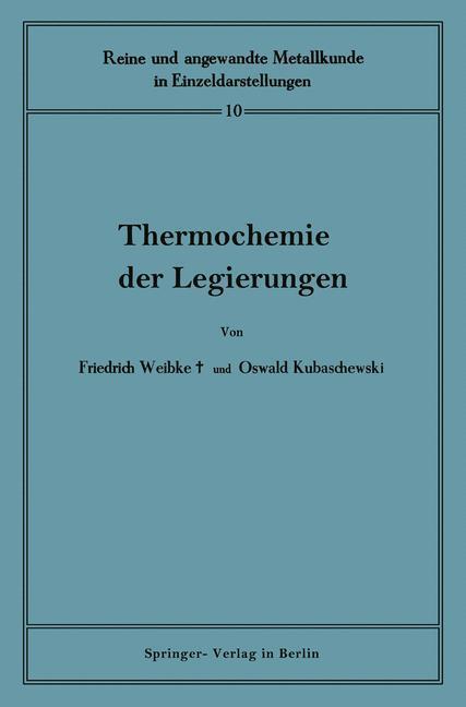 Thermochemie der Legierungen.pdf