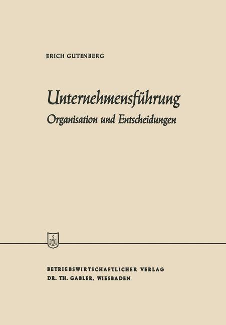 Unternehmensführung.pdf
