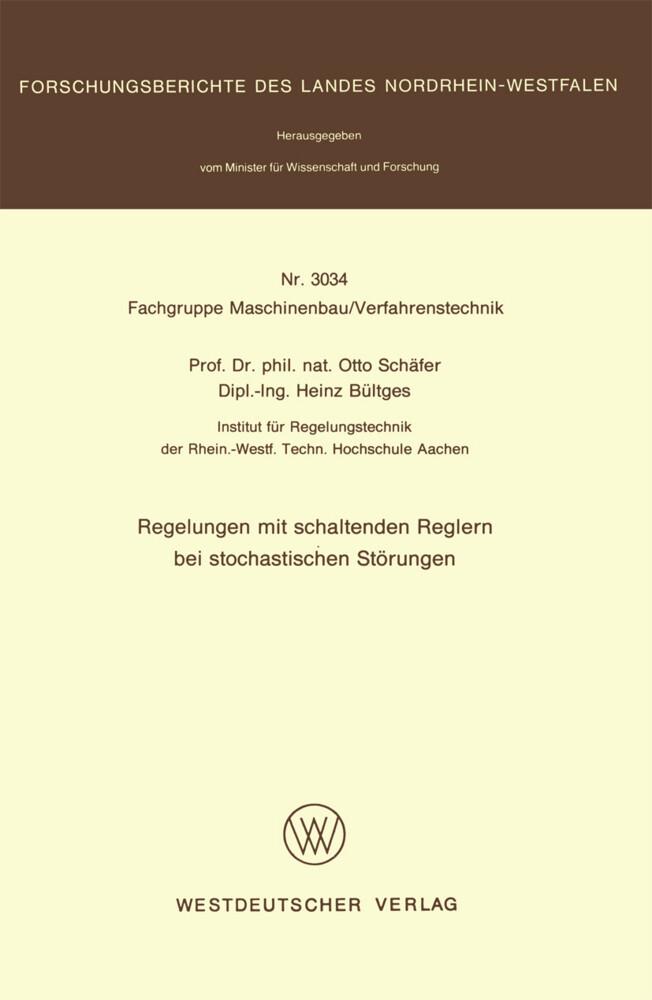 Regelungen mit schaltenden Reglern bei stochastischen Störungen.pdf