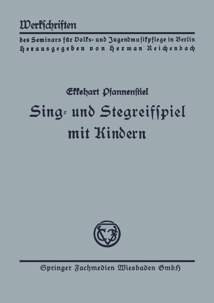 Sing- und Stegreifspiel mit Kindern.pdf