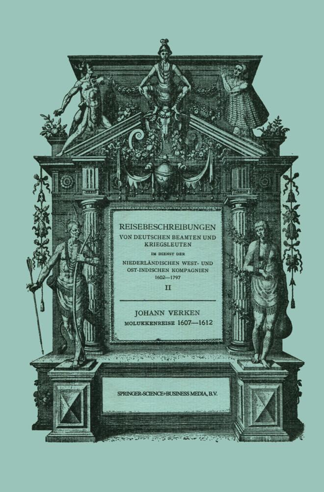 Molukken-Reise 1607-1612.pdf