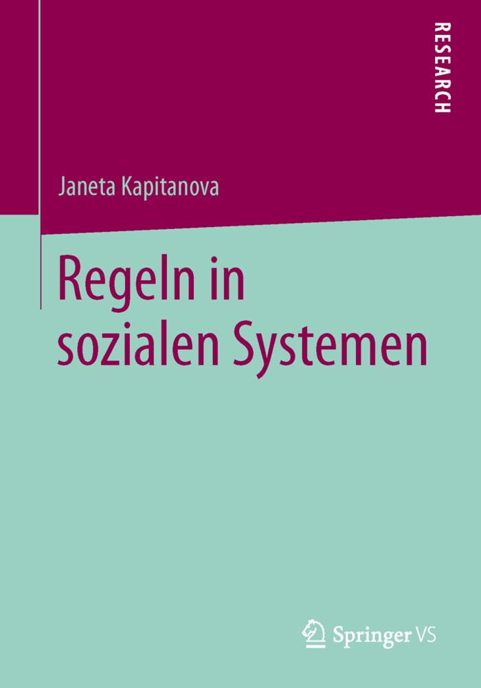 Regeln in sozialen Systemen.pdf