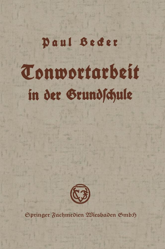 Tonwortarbeit in der Grundschule.pdf