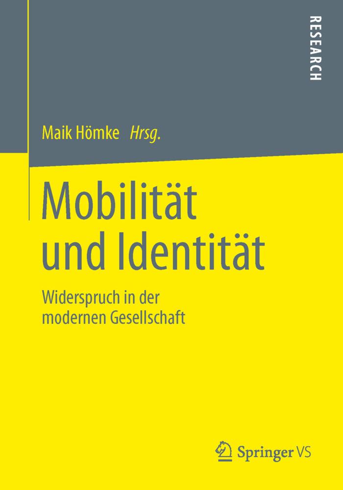 Mobilität und Identität.pdf