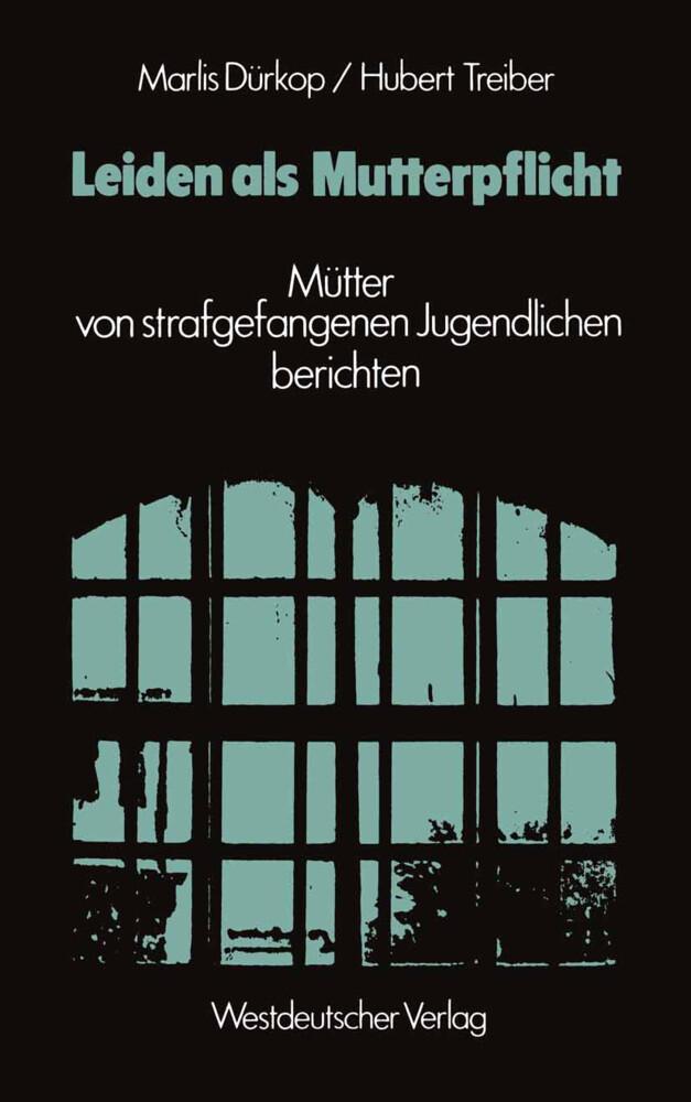 Leiden als Mutterpflicht.pdf
