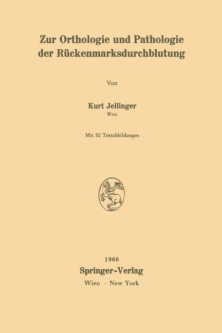 Zur Orthologie und Pathologie der Rückenmarksdurchblutung.pdf
