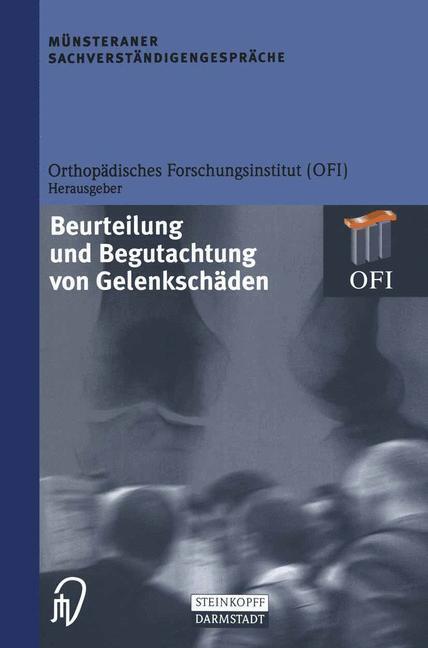 Münsteraner Sachverständigengespräche.pdf