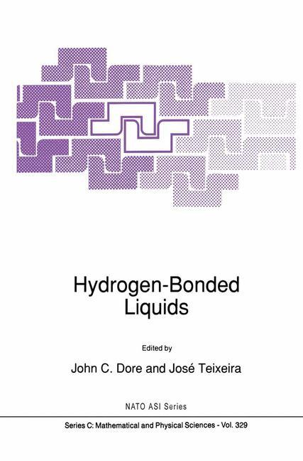 Hydrogen-Bonded Liquids.pdf