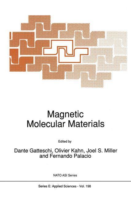 Magnetic Molecular Materials.pdf