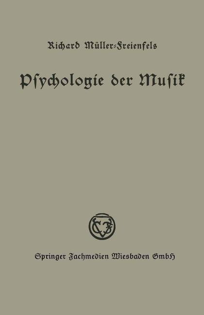 Psychologie der Musik.pdf