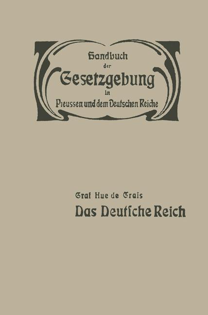 Das Deutsche Reich.pdf