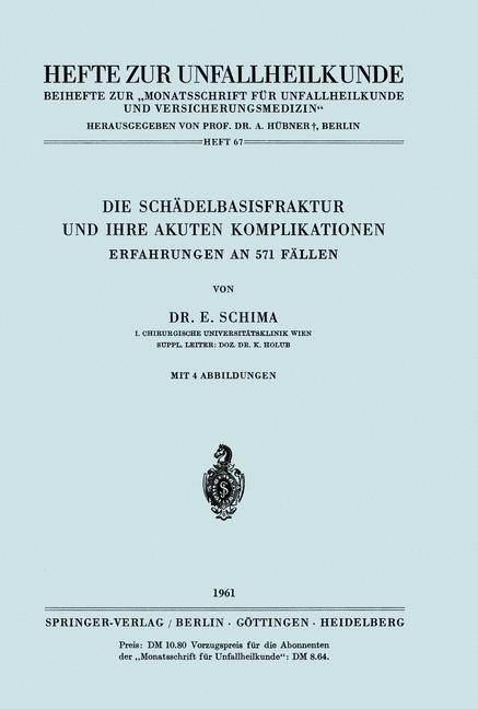 Die Schädelbasisfraktur und Ihre Akuten Komplikationen.pdf