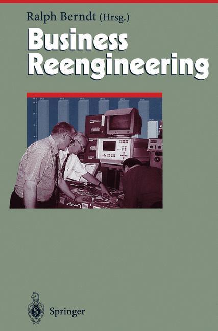 Business Reengineering.pdf