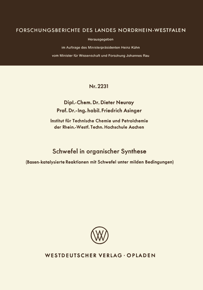 Schwefel in organischer Synthese.pdf