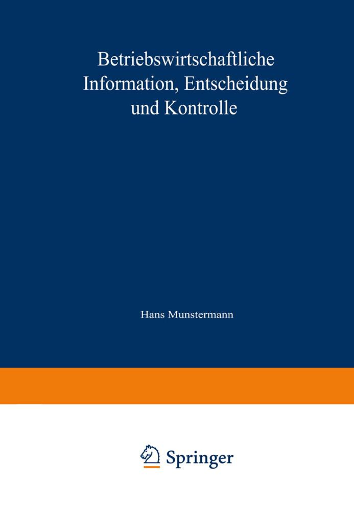 Betriebswirtschaftliche Information, Entscheidung und Kontrolle.pdf
