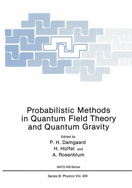 Probabilistic Methods in Quantum Field Theory and Quantum Gravity.pdf