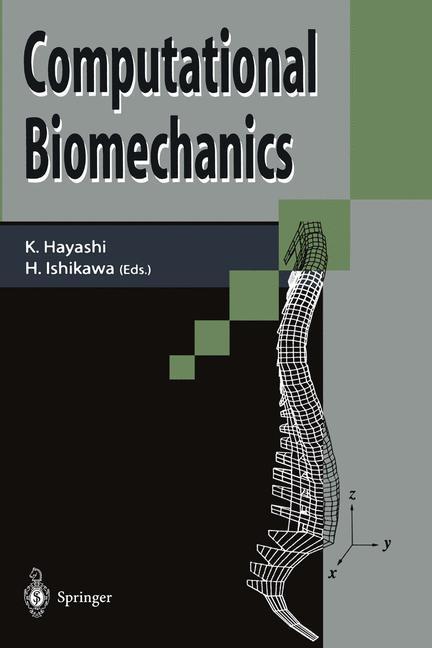 Computational Biomechanics.pdf