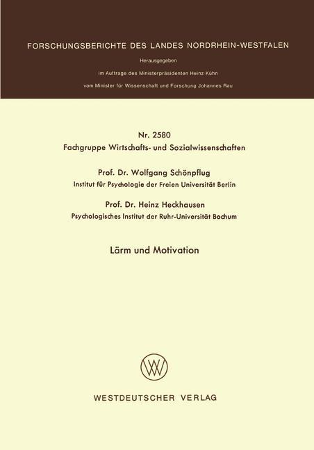Lärm und Motivation.pdf