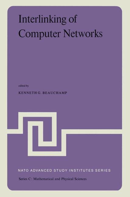 Interlinking of Computer Networks.pdf