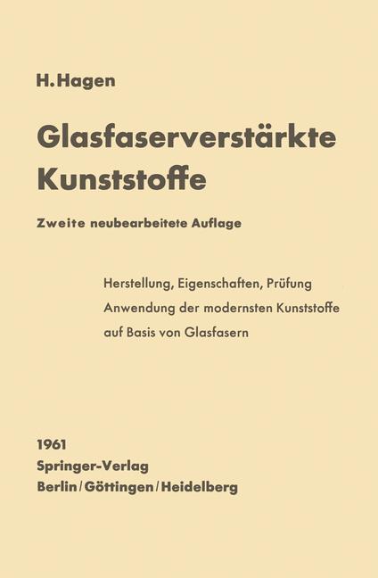 Glasfaserverstärkte Kunststoffe.pdf