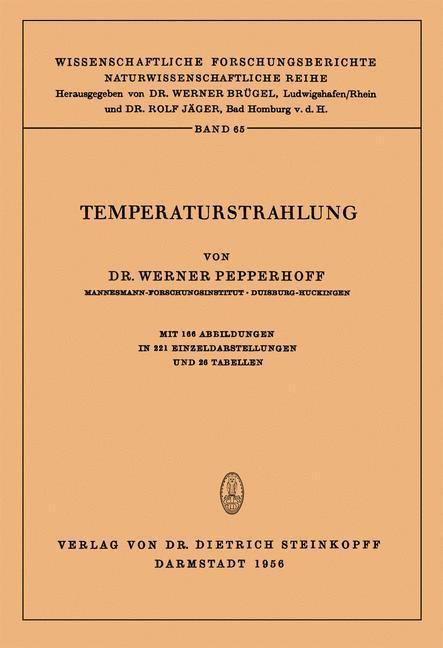 Temperaturstrahlung.pdf