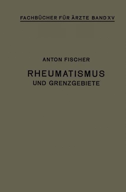 Rheumatismus und Grenzgebiete.pdf