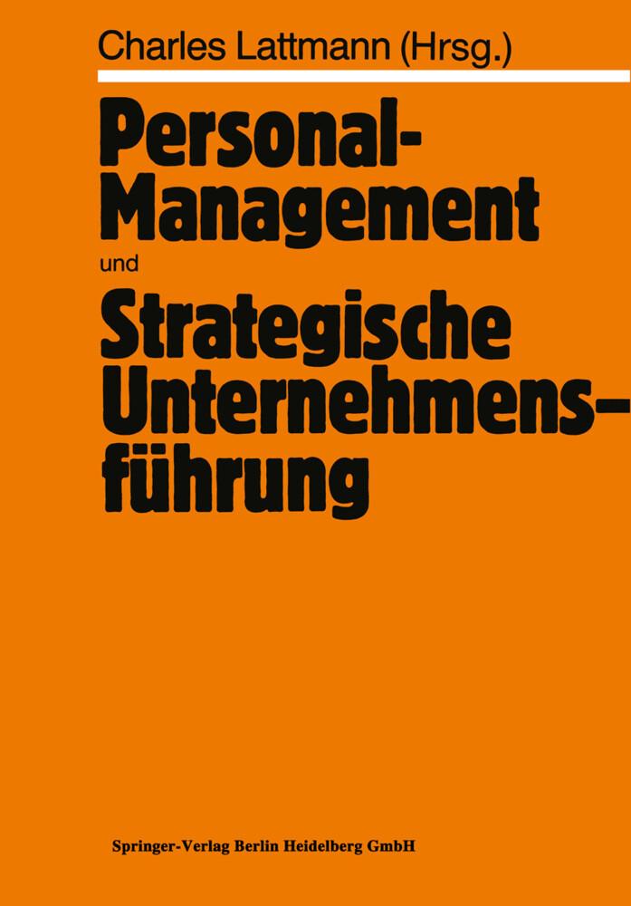 Personal-Management und Strategische Unternehmensführung.pdf
