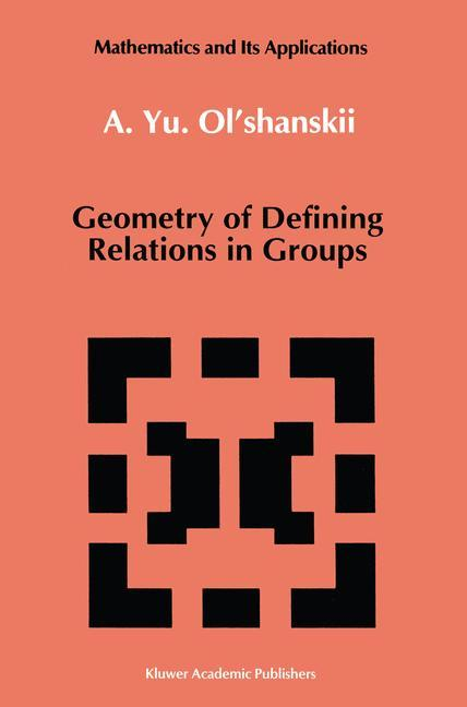 Geometry of Defining Relations in Groups.pdf