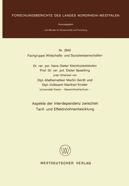 Aspekte der Interdependenz zwischen Tarif- und Effektivlohnentwicklung.pdf