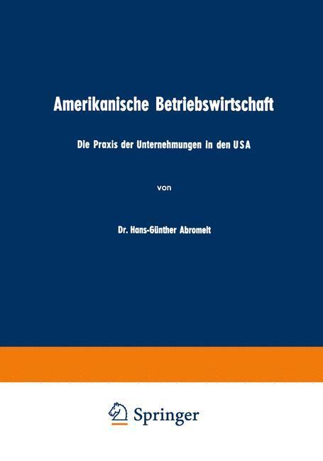 Amerikanische Betriebswirtschaft.pdf