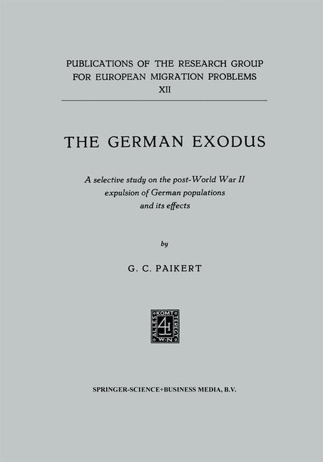 The German exodus.pdf