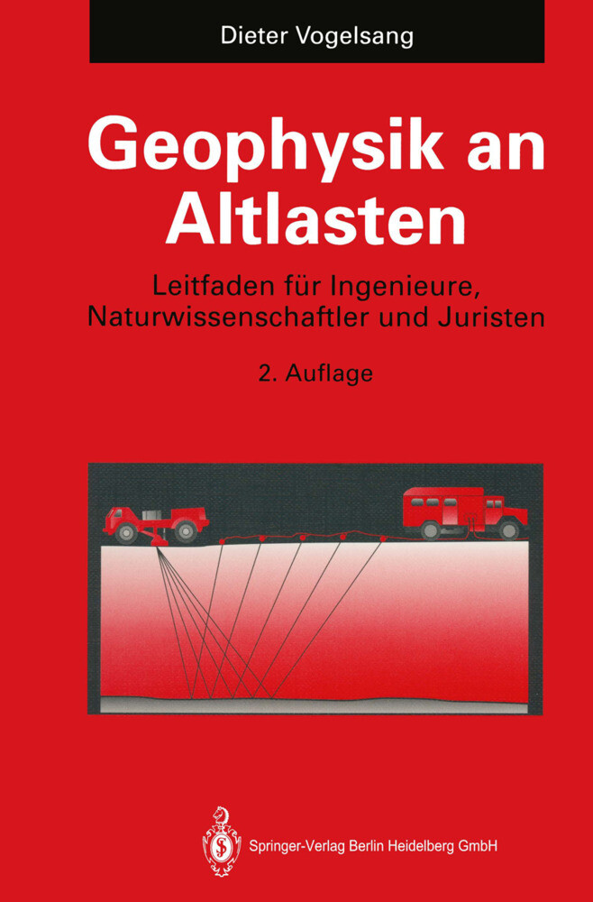Geophysik an Altlasten.pdf