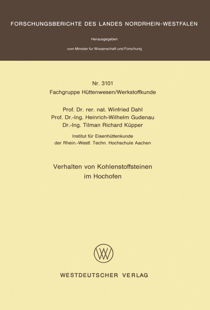 Verhalten von Kohlenstoffsteinen im Hochofen.pdf