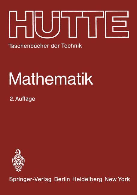 Mathematik.pdf