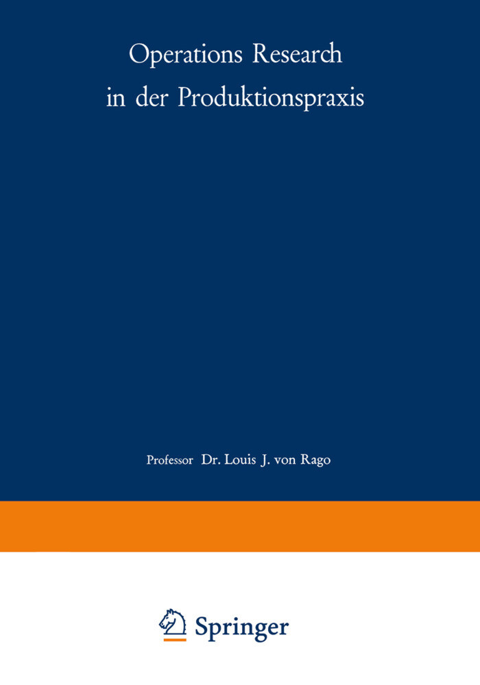 Operations Research in der Produktionspraxis.pdf