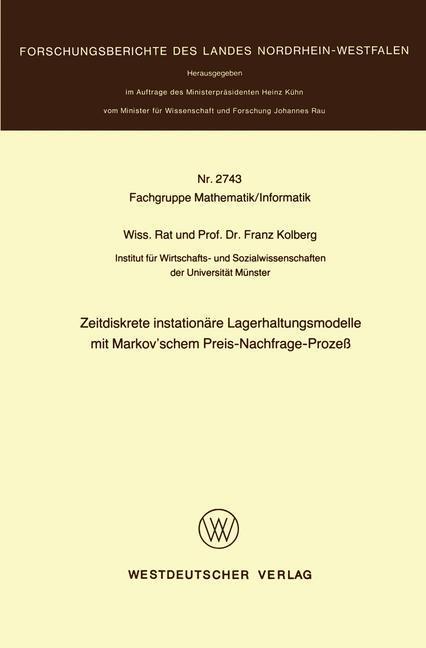 Zeitdiskrete instationäre Lagerhaltungsmodelle mit Markovschem Preis-Nachfrage-Prozeß.pdf