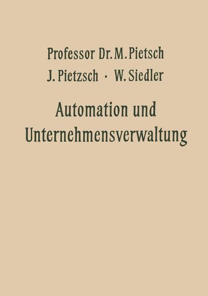 Automation und Unternehmensverwaltung.pdf