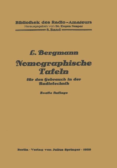 Nomographische Tafeln für den Gebrauch in der Radiotechnik.pdf