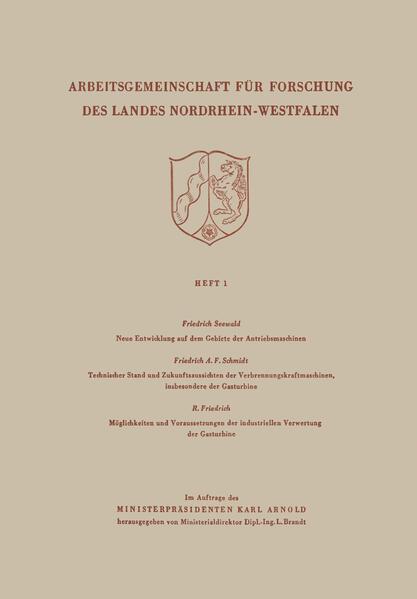 Arbeitsgemeinschaft für Forschung des Landes Nordrhein-Wesfalen.pdf